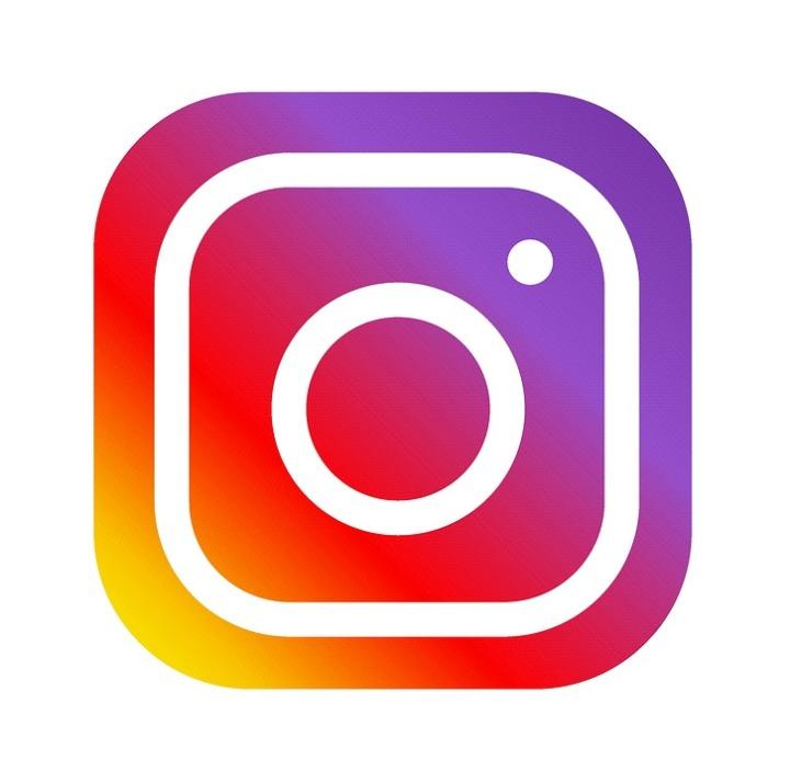 4 consigli per avere un profilo instagram disuccesso