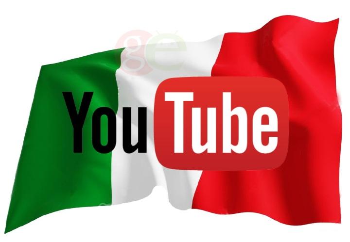 I 5 migliori canali di viaggio su youtubeitalia.