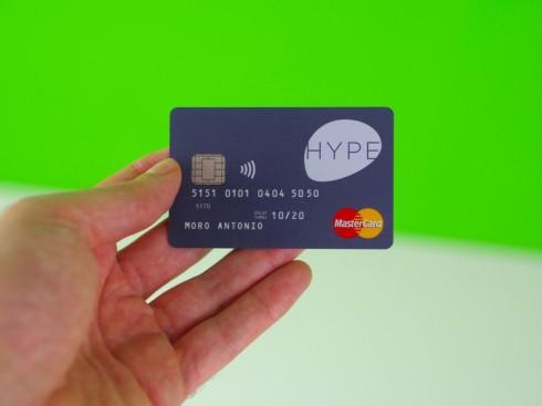 hype-1-2-999x749