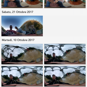 2017-11-10 21.44.07