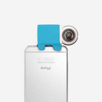 giroptic-io-cam-1481993600cl4p8