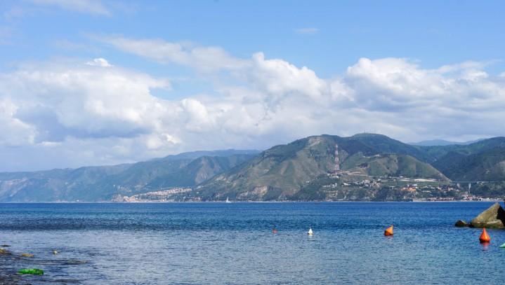 Messina – cosa vedere in pochigiorni