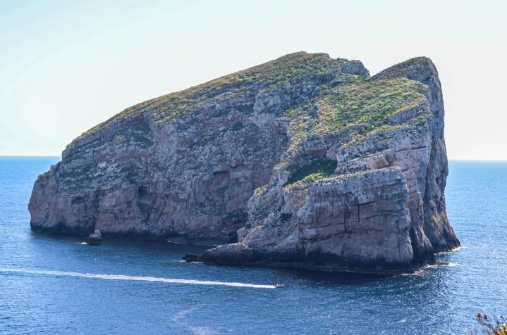 Estate in Sardegna