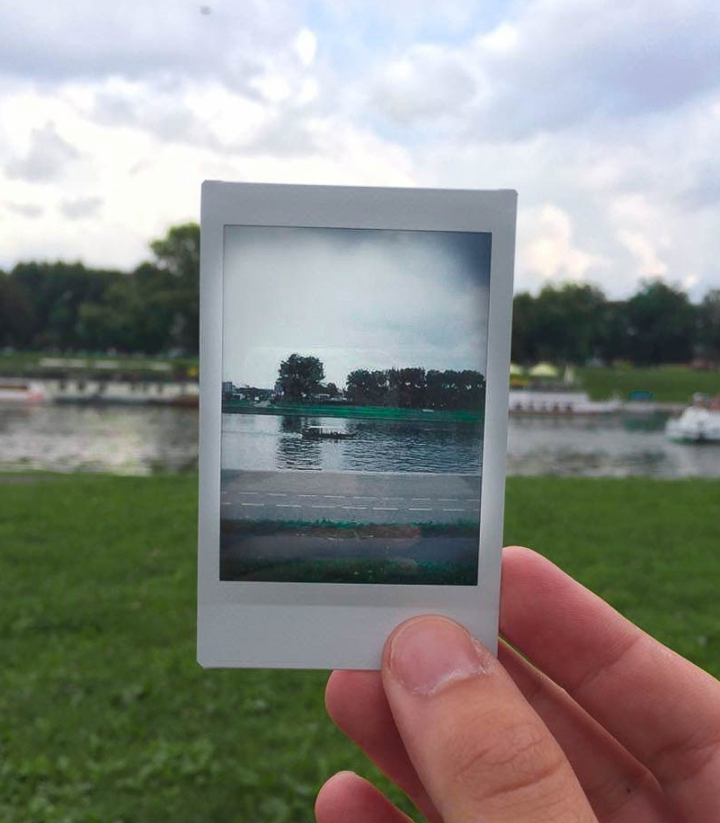 photo_2018-09-09_22-16-10