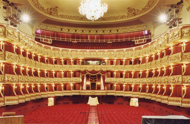 Teatro-Filarmonico-di-Verona.jpg