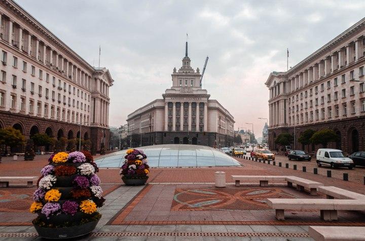 Sofia – Consigli utili per organizzare ilviaggio