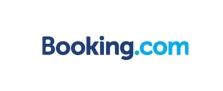 1545652022_bookingcom-storia-e1525080792611