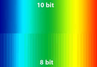 10-bit2