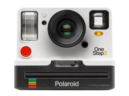 Polaroid itype