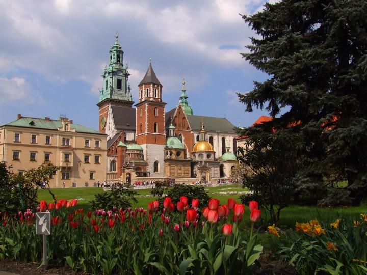 krakow-1036834_1920.jpg