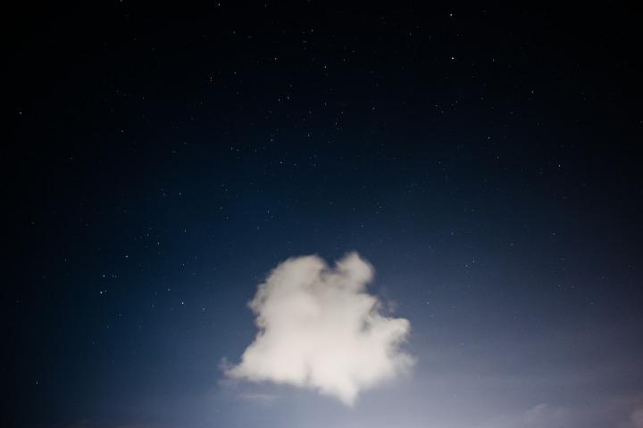 cloud-984542_1920