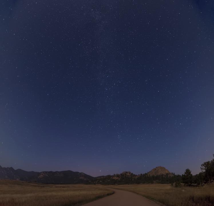 night-sky-918514_1920