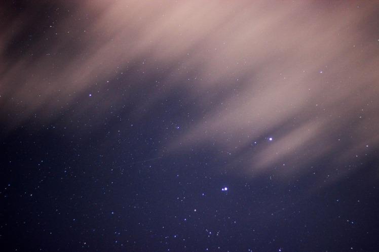 sky-731124_960_720