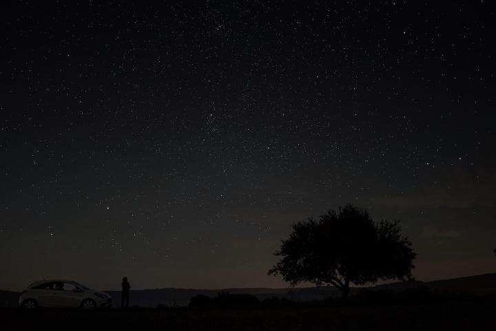 starry-sky-3031361_1920.jpg