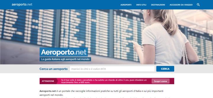 aeroporto.net