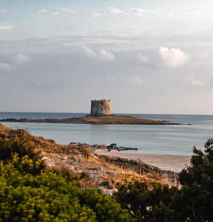 Le 10 spiagge da vedere inSardegna