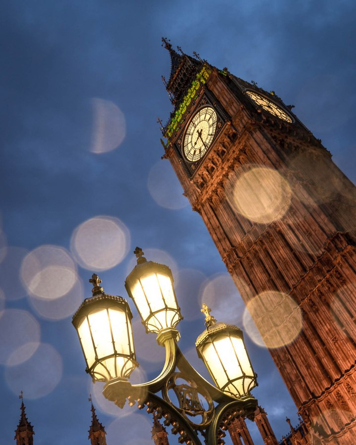 london-1801403_1920
