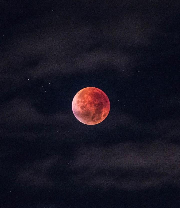 lunar-eclipse-962802_1920-3