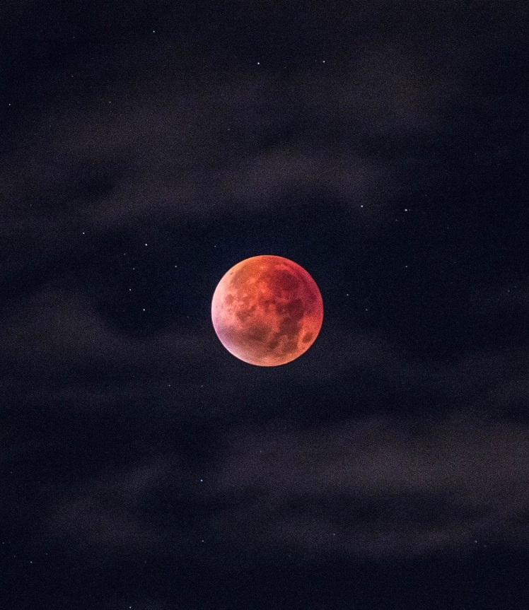lunar-eclipse-962802_1920-3