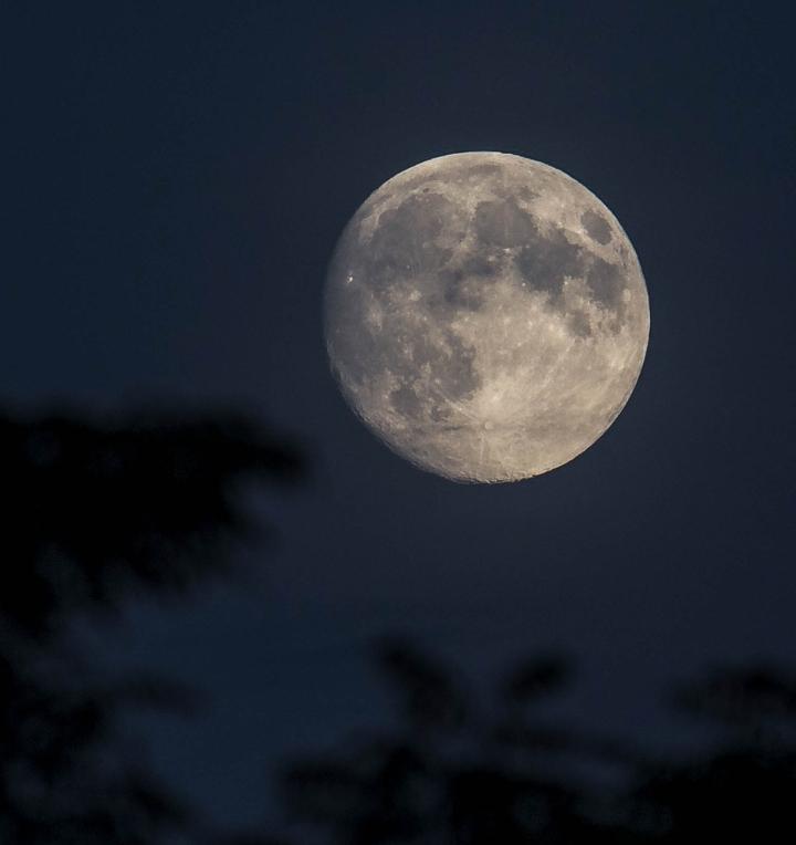 full-moon-1555454_1920-2