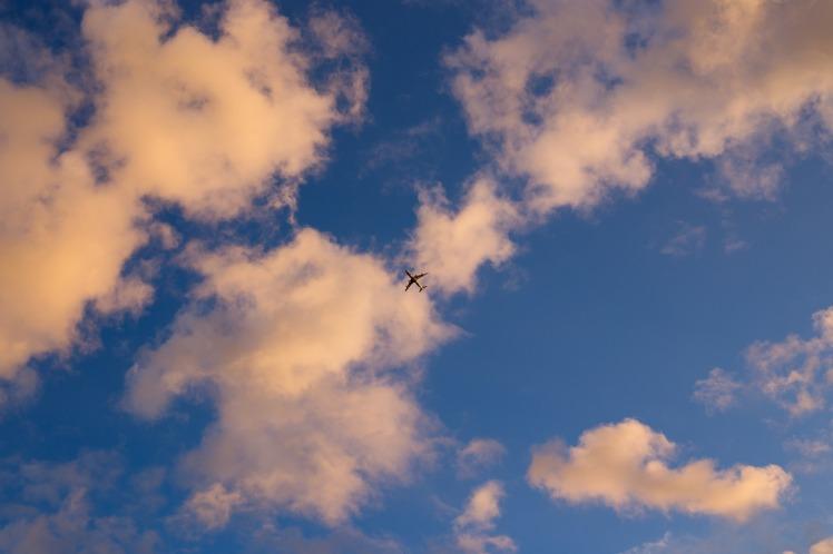 clouds-801884_1920