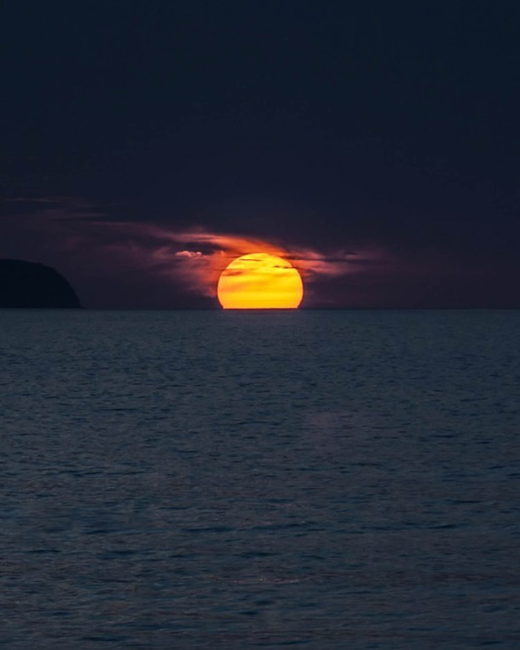 sunset-1651878_960_720