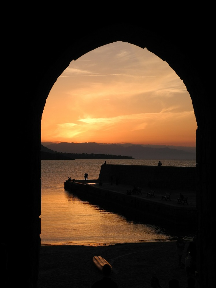 sunset-320922_1920 (1)
