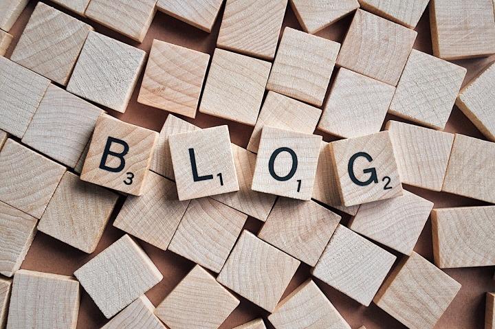 Gli step essenziali per aprire unblog