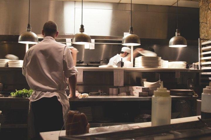 Come trovare lavoro all'estero senzaesperienza