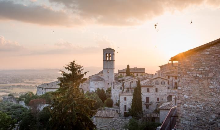 Idee per le tue vacanze in Italia: 5 posti davedere