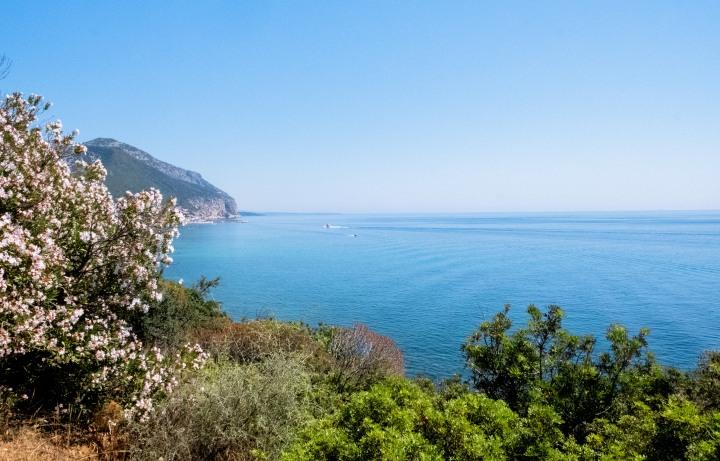 Vacanze in Sardegna: cosa vedere nel Golfo diOrosei