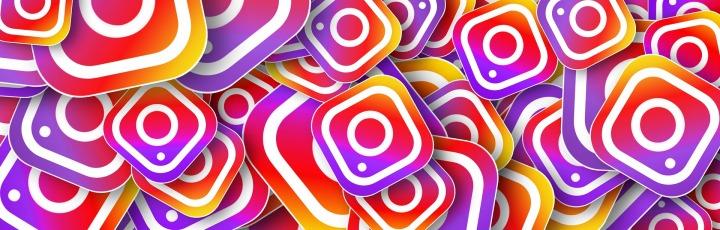Come crescere su instagram nel2021
