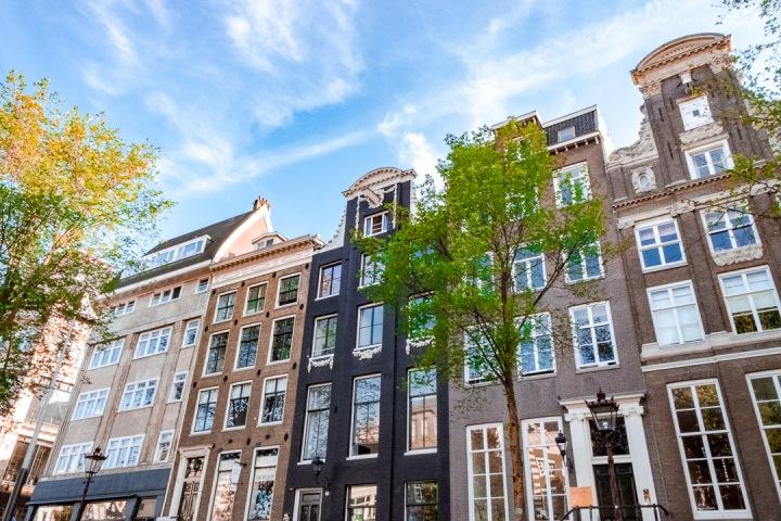 Posti insoliti da vedere ad Amsterdam in 2giorni