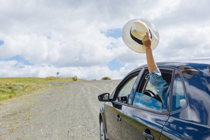 Come risparmiare in viaggio utilizzando ilcashback